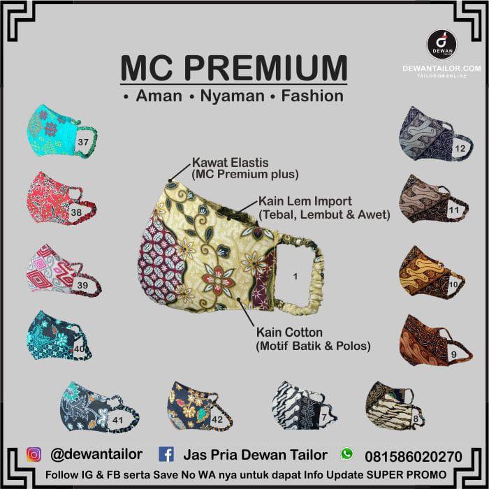 MC Premium FB 1